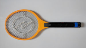 Electric Mosquito Zapper Pest Repeller / Mosquito Swatter pictures & photos