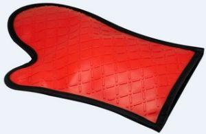 Kitchen Silicone Glove & Hot Holder Glove FDA&LFGB pictures & photos