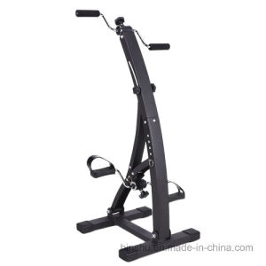 Hot Sale Exercise Bike with Ce pictures & photos