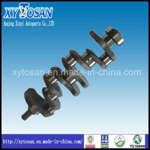 Yanmar 4tnv84 Engine Spare Part Crankshaft 3D84-N 4D84 4tnv88 4tnv94/ 4tnv98 pictures & photos