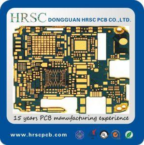 Board Camera PCB Board pictures & photos