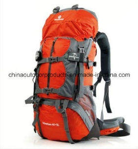 Outdoor Climbing Mountain Hiking Backpack Bag (ET1680D) pictures & photos