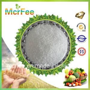 Hot Sale 0-52-34 Mono Potassium Phosphate MKP Fertilizer pictures & photos