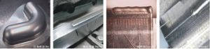 300W Laser Welding Machine for Dental Laser Welding Machine Used pictures & photos