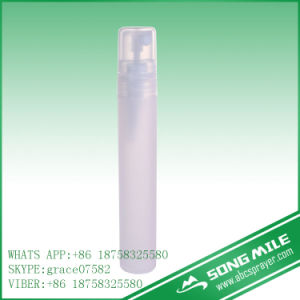 15ml Transparent Perfume Pen for Cosmetics pictures & photos