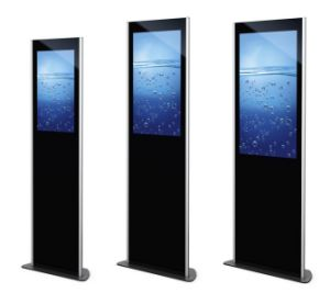 42inch Outdoor Advertising LCD Display pictures & photos