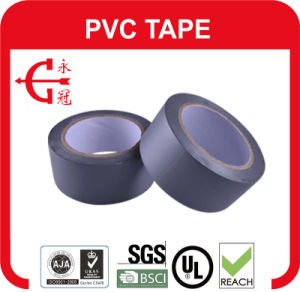 PVC Duct Protective Tape pictures & photos