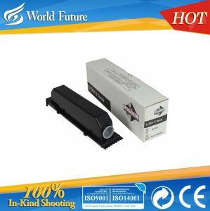 Compatible Npg15 Gpr5 Cexv6 Black Toner Cartridge for Canon Np7160 Copier pictures & photos