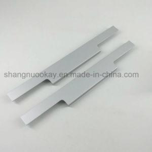 China Factory Aluminum Handle for Furniture