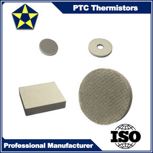 Ceramic PTC Heating Element Resistor for Sale