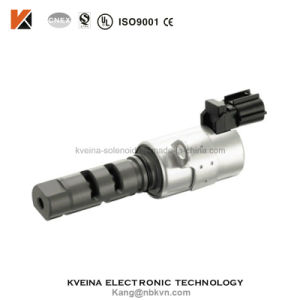 11367516293 11367585425 Camshaft Solenoid - N51/N52/N54 - E82 E90 E92 E60 F10 E83 E70 E85 E89 Vvt Valve pictures & photos