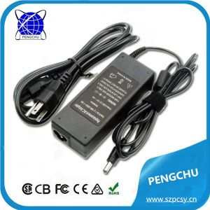 24V 3A power adapters for TV LCD LED