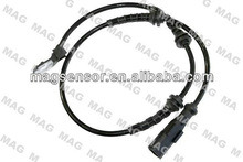 ABS Wheel Speed Sensor 8200419177 8200195825 for Renault Clio III 05-, Modus 04-, Dacia Logan 05-, Sandero 08 pictures & photos
