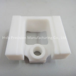 Custom Made Plastic Moulding Part pictures & photos