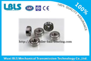 623 High Quality Miniature Bearing
