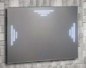 Strive Magic Bathroom LED Mirror (LZ-002) pictures & photos