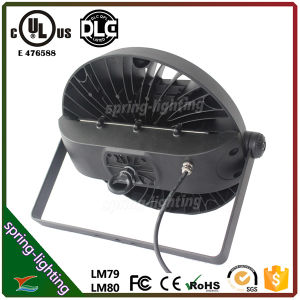 Dlc UL (E476588) Warehouse 150W LED High Bay Light AC90-277V for Workshop