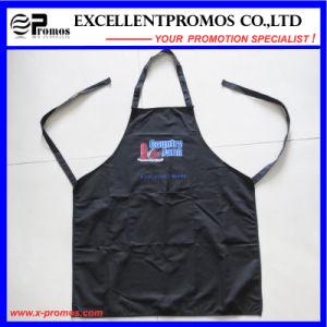 Promotion Hot Sale Printing Logo Uniform Apron (EP-A7156) pictures & photos