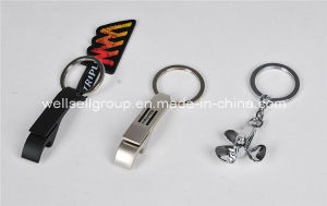 Promotion Bottle Opener/Promotion Bottle Opener pictures & photos