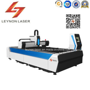Dongguan Stainless Steel Kitchen Optical Fiber Laser Cutting Machine High Power High Precision Supply of Imported Laser