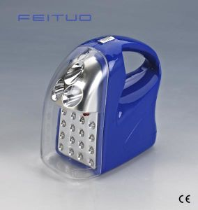 LED Portable Lamp, LED Lamp, LED Lighting, Hand Lantern pictures & photos