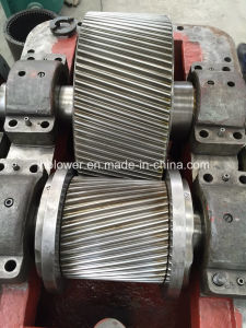 Circle-Arc Tooth Gearbox for Blower pictures & photos