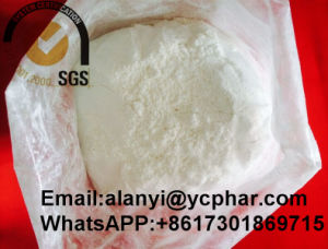 Body Building Deca Durabolin Nandrolone 19-Nortestoterone / Deca Steroids Powder pictures & photos