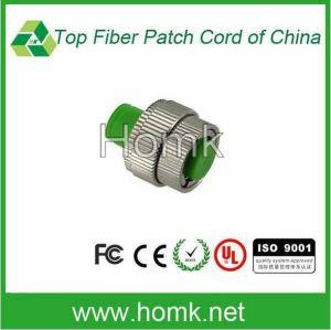 FC Fiber Optic Female Male Attenuator pictures & photos