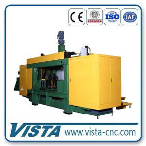 CNC Beam Drilling Machine pictures & photos