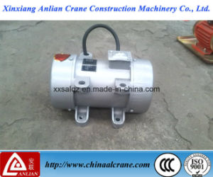 220V Electric Concrete Vibrator Plate pictures & photos