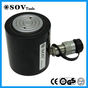 High Technology Cheap Small Hydraulic Cylinder pictures & photos