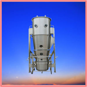 High Quality Pelletizing Machine for Crude Medicine pictures & photos
