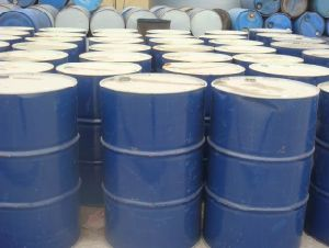 Dioctyl phthalate for chemical resin use pictures & photos