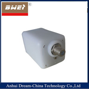 Special High Quality Ku Band LNB 12.8GHz pictures & photos