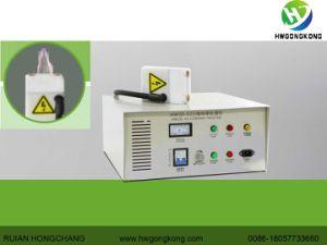 Hw-3D Surfaces Corona Treatment Equipment (HW-3D02 1000W) pictures & photos