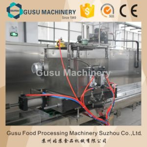 ISO9001 High Quality Chocolate Making Machine (QJJ275) pictures & photos