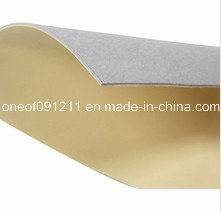 Shoe Material Insole Board Laminated with EVA pictures & photos