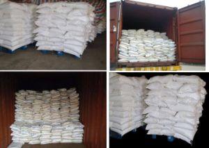 Potassium Humate Organic Fertilizer pictures & photos