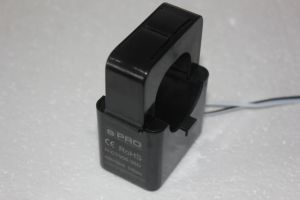 Open Current Transformer with 400A/100mA pictures & photos