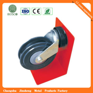 High Quality Collapsible Metal Shopping Lathe pictures & photos