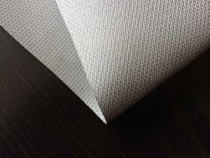 PU Coating Fiberglass Fabric pictures & photos