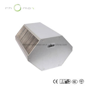 Heat Recovery Fresh Air Ventilation (THA350 aluminum heat exchanger) pictures & photos