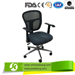 Adjustable Reclining Office Chair, Computer Chair pictures & photos