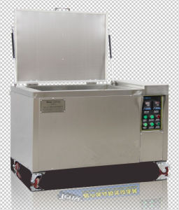 Ultrasonic Cleaner with Insulation Cotton (TS-3600B) pictures & photos