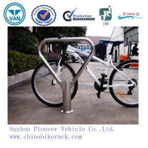2015 Hot Sales Outdoor Bike Rack pictures & photos