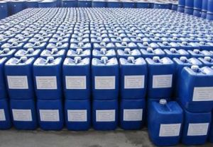 Top Quanlity with Low Price Bicyclo[2.2.1]Hept-5-Ene-2-Carbonyl Chloride pictures & photos