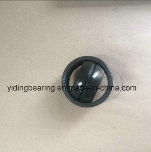 Ge25es Ge35es Ge40es Spherical Plain Radial Bearing Geg20c Geg25c Gec30c pictures & photos