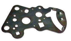 Metal Stamping Power Tool Bracket Parts (type3)
