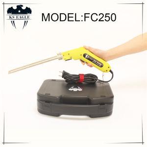 CE Tools Cutting Foam Electric Hot Cutter Knife