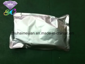 Muscle Gain Raw Steroid Powders 98% Testosterone Enanthate White Powder pictures & photos